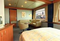 Foto del Hotel SH Alemannia Suite del viaje disfruta navidad rin