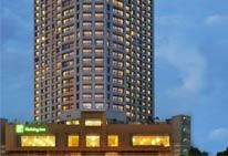 Foto del Hotel SH Holiday del viaje gran luna miel tailandia maldivas