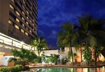 Foto del Hotel SH Topland del viaje gran luna miel tailandia maldivas
