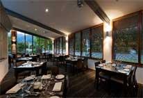 Foto del Hotel scenic hotel franz josef corto del viaje nubes blancas nueva zelanda