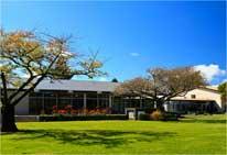 Foto del Hotel te anau hotel distinction del viaje nubes blancas nueva zelanda