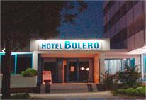 Foto del Hotel hotel bolero zadar del viaje gran tour balcanes 15 dias