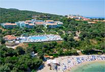 Foto del Hotel dbv babin kuk corto del viaje gran tour balcanes 15 dias