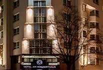 Foto del Hotel SH Konzerthaus del viaje alemania romantica costa dalmata