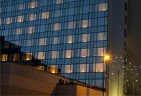 Foto del Hotel SH Lev del viaje alemania romantica costa dalmata