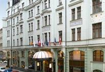 Foto del Hotel SH Palace del viaje viaje croacia capitales imperiales