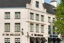 SH-Brugge