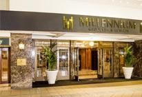 Foto del Hotel SH Gloucester del viaje inglaterra escocia irlanda