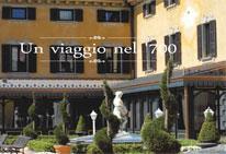 Foto del Hotel lagos hotel villa porro pirelli del viaje viaje grandes lagos italianos