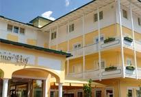 Foto del Hotel SH Rumer del viaje austria baviera 8 dias