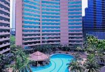 Foto del Hotel SH Renaissance del viaje viaje malasia java bali singapur