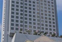 Foto del Hotel SH Ramada Plaza del viaje viaje malasia java bali singapur