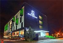 brasov-hotel-cubix