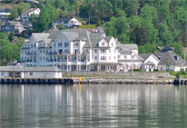 quality-hotel-eidfjord