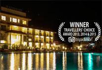 Foto del Hotel pokara waterfront 4 del viaje nepal increible