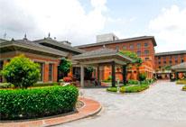 Foto del Hotel SOLTEE KATMANDU CORTO del viaje nepal increible