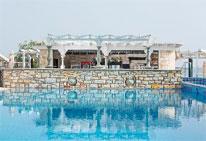 Foto del Hotel contratos corto del viaje atenas mykonos paros santorini