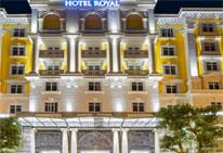 Foto del Hotel gallery hanoi del viaje indochina al completo