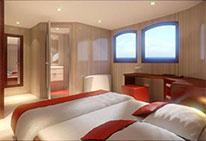 Foto del Hotel SH Cabine v2 2 del viaje lo mejor francia
