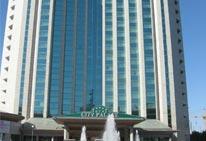 Foto del Hotel SH City Palace del viaje antiguas civilizaciones