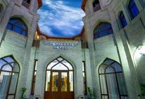 Foto del Hotel SH Hotel Minorai Kalon del viaje antiguas civilizaciones