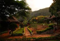 Foto del Hotel pindaya conqueror del viaje esencia birmania bidtravel