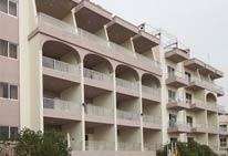 Foto del Hotel SH Soreda del viaje malta joya del mediterraneo