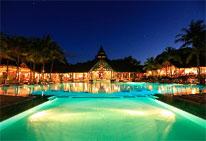 Beachcomber-Shandrani-Resort