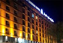 hotel-isfahan