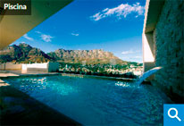 Foto del Hotel pepper club bidtravel del viaje paisajes sudafrica