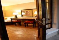 Foto del Hotel stille bidtravel 2 del viaje paisajes sudafrica cataratas