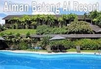 Foto del Hotel ai hotel del viaje kuala lumpur borneo misiticos