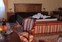 Foto del Hotel SH Cosmopolitan del viaje gran tour eslovaquia
