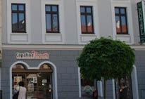 Foto del Hotel SH Arcade del viaje gran tour eslovaquia