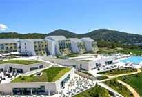 Foto del Hotel hotel lacroma dubrovnik del viaje gran viaje del este croacia