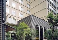 Foto del Hotel SH Niwa del viaje mikatour japon