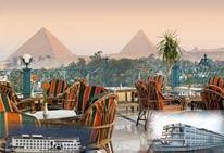 Foto del Hotel SH Egipto Turista del viaje cairo nilo abu simbel jerusalen