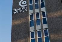 Foto del Hotel SH CenterHotel Arnarhvoll del viaje circuito del sur islandes