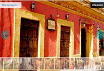 Foto del Hotel san cristobal   mansion de los angeles corto 3 del viaje mundo maya