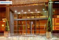 Foto del Hotel Jurys Inn shoutha del viaje gales historico inglaterra