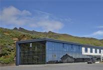 Foto del Hotel SH Icelandair Hotel Vik del viaje islandia invierno minicircuito