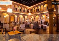 Foto del Hotel novotel cuzco hotel del viaje cultura viva del peru