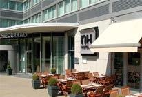 Foto del Hotel SH Niederrad del viaje alemania al completo 15 dias