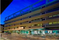 hotel-orquidea