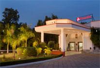 Foto del Hotel hotel ramada khajuraho del viaje cheap india khajuraho benares