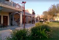 Foto del Hotel desert and dunes del viaje magia del rajastan