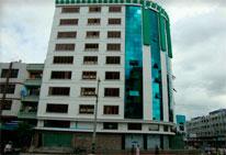 Foto del Hotel marvel del viaje corazon birmania