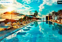 Foto del Hotel hotel yamu del viaje tailanda playas phuket