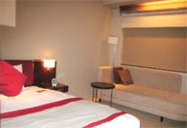 Foto del Hotel gracery ginza del viaje japon libre