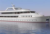 Foto del Hotel SH Ms Mare del viaje crucero dalmacia yate